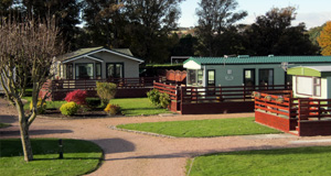 Arrange a personal tour of Tayport Links Caravan Park and view our selection of new and pre-owned luxury holiday homes for sale in Scotland. A luxury Scottish holiday park, we have luxury self-catering accommodation for hire for Scottish short breaks, holidays and business contract hire, and both new and used luxury caravans and holiday homes for sale. Located between St Andrews and Dundee, Angus, in East Neuk, Northeast Fife, Scotland