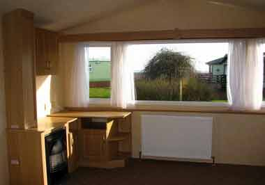 Tayport Links Caravan Park, a luxury Scottish holiday park that has luxury caravans and holiday homes for sale and luxury self-catering accommodation available for hire for Scottish short breaks, family holidays, golfing holidays, walking holidays and long holiday lets. Located between St Andrews, East Neuk, Northeast Fife, and Dundee, Angus, Scotland | Caravan Park Scotland | Caravan Park Fife | Caravan Park St Andrews | Caravan Park Dundee | Caravan Park Angus | Scottish Caravan Park | Holiday Park Scotland | Holiday Park Fife | Holiday Park St Andrews | Holiday Park Dundee | Holiday Park Angus | Scottish Holiday Park | Caravan Site Scotland | Caravan Site Fife | Caravan Site St Andrews | Caravan Site Dundee | Caravan Site Angus | Scottish Caravan SiteBuy or Hire a Luxury Holiday Home from Tayport Links Caravan Park | St. Andrews | East Neuk | Fife | Dundee | Scotland