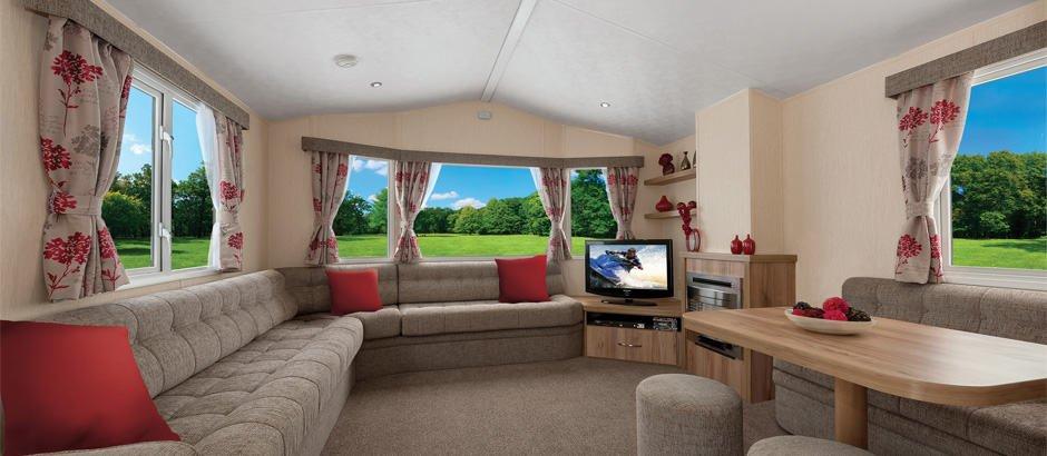Original Luxury Caravans For Sale Luxury Static Caravan For Sale