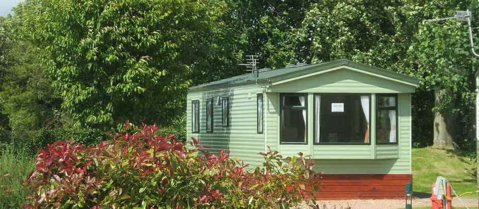 Simple CHEAP STATIC CARAVAN FOR SALE  STUNNING PARK CLOSE TO THE SEA NEAR