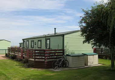 New or Used Luxury Static Caravan or Holiday Home for Sale at Tayport Links Caravan Park, a luxury Scottish caravan site that has luxury caravans and holiday homes for sale and self-catering accommodation available for hire for Scottish short breaks, family holidays, golfing holidays, walking holidays and long holiday lets. Located between St Andrews, East Neuk, Northeast Fife, and Dundee, Angus, Scotland | Luxury Caravan Sales Scotland | Luxury Caravan Sales Fife | Luxury Caravan Sales St Andrews | Luxury Caravan Sales Dundee | Luxury Caravan Sales Angus | Scottish Caravan Sales | Holiday Park Scotland | Holiday Park Fife | Holiday Park St Andrews | Holiday Park Dundee | Holiday Park Angus | Scottish Holiday Park | Caravan Site Scotland | Caravan Site Fife | Caravan Site St Andrews | Caravan Site Dundee | Caravan Site Angus | Scottish Caravan Site | Luxury Holiday Homes Scotland | Luxury Holiday Homes Fife | Luxury Holiday Homes St Andrews | Luxury Holiday Homes Dundee | Luxury Holiday Homes Angus | Scottish Luxury Holiday Homes