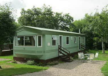 Simple Used Caravans For Sale Dundee  Used Caravans For Sale Angus