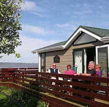 Buy New & Pre-owned Luxury Holiday Caravan Homes from Tayport Links Caravan Park | Holiday Homes for Sale Scotland | Holiday Homes for Sale Fife | Holiday Homes for Sale St Andrews | Holiday Homes for Sale East Neuk | Holiday Homes for sale Dundee | Holiday Homes for Sale Angus | Scottish Holiday Homes for Sale