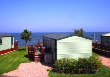 Buy a new or used luxury static caravan or holiday home from Tayport Links Caravan Park, a luxury caravan for sale at Tayport Links Caravan Park, a Scottish holiday park that has both new and used luxury caravans and holiday homes available for sale and luxury self-catering accommodation available for hire for Scottish short breaks, family holidays, golfing holidays, walking holidays and long holiday lets. Located between St Andrews, East Neuk, Northeast Fife, and Dundee, Angus, Scotland | Luxury Caravan Sales Scotland | Luxury Caravan Sales Fife | Luxury Caravan Sales St Andrews | Luxury Caravan Sales Dundee | Luxury Caravan Sales Angus | Scottish Caravan Sales | Luxury Holiday Homes Scotland | Luxury Holiday Homes Fife | Luxury Holiday Homes St Andrews | Luxury Holiday Homes Dundee | Luxury Holiday Homes Angus | Scottish Luxury Holiday Homes