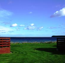 Latest Offers from Tayport Links Caravan Park | Caravan Sales Scotland | Caravan Sales Fife | Caravan Sales St Andrews | Caravan Sales East Neuk | Caravan Sales Dundee | Caravan Sales Angus | Scottish Caravan Sales