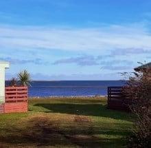 Latest Offers from Tayport Links Caravan Park | Caravan Sales Scotland | Caravan Sales Fife | Caravan Sales St Andrews | Caravan Sales East Neuk | Caravan Sales Dundee | Caravan Sales Angus | Scottish Caravan Sales
