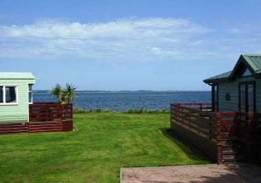 Tayport Links Caravan Park, a luxury Scottish holiday park that has luxury caravans and holiday homes for sale and luxury self-catering accommodation available for hire for Scottish short breaks, family holidays, golfing holidays, walking holidays, long holiday lets, business and contract hire. Located between St Andrews, East Neuk, Northeast Fife, and Dundee, Angus, Scotland | Caravan Park Scotland | Caravan Park Fife | Caravan Park St Andrews | Caravan Park Dundee | Caravan Park Angus | Scottish Caravan Park | Holiday Park Scotland | Holiday Park Fife | Holiday Park St Andrews | Holiday Park Dundee | Holiday Park Angus | Scottish Holiday Park | Caravan Site Scotland | Caravan Site Fife | Caravan Site St Andrews | Caravan Site Dundee | Caravan Site Angus | Scottish Caravan SiteBuy or Hire a Luxury Holiday Home from Tayport Links Caravan Park | St. Andrews | East Neuk | Fife | Dundee | Scotland