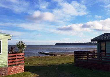 Tayport Links Caravan Park, a luxury caravan site in Scotland offers luxury self-catering accommodation for hire for Scottish short breaks, mini breaks, family holidays, golfing holidays, walking holidays, long holiday lets, business and contract hire. Located between St Andrews, East Neuk, Northeast Fife, and Dundee, Angus, Scotland | Caravan Hire Scotland | Caravan Hire Fife | Caravan Hire St Andrews | Caravan Hire Dundee | Caravan Hire Angus | Scottish Caravan Hire